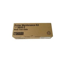 ricoh-kit-de-maintenance-e-50-000-pages-1.jpg