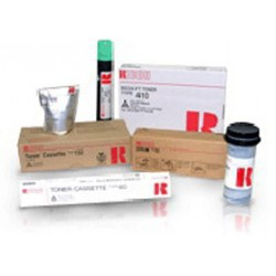 ricoh-kit-de-maintenance-d-type-7200-7300-1.jpg