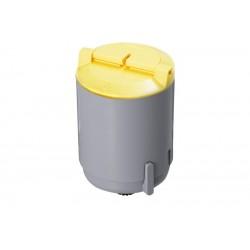 samsung-toner-clp-y300a-jaune-1-000-pages-1.jpg