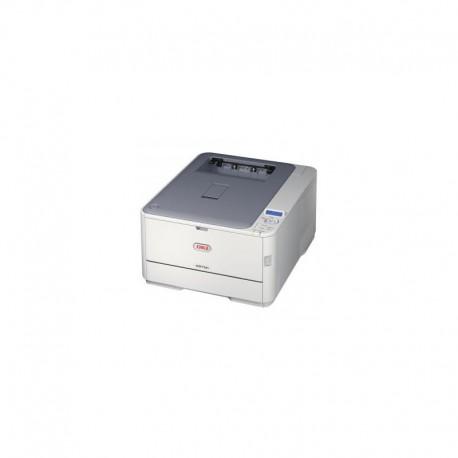oki-imprimante-couleur-c511dn-a4-30-26-ppm-garantie-3-ans-1.jpg