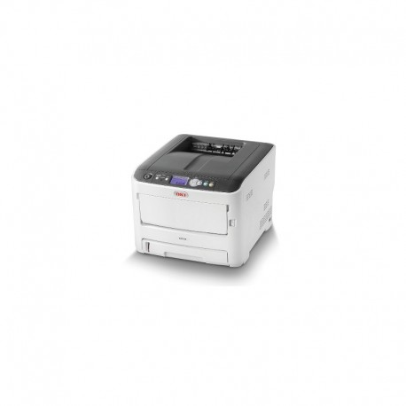 oki-imprimante-led-couleur-c612n-a434ppm-coul-36ppm-mono-1.jpg