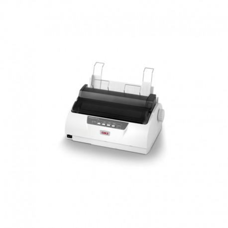 oki-imprimante-matricielle-ml1120eco-9-aiguilles-usb-20-serie-1.jpg