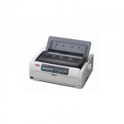 OKI Imprimante matricielle ML5790eco 24 aiguilles -Parallèle-USB 2.0