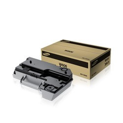 samsung-recuperateur-de-toner-usage-mlt-w606-noir-100-000-pages-1.jpg