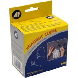 af-headset-clene-boite-de-50-pochette-1.jpg