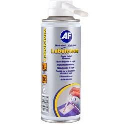 af-labelclene-aerosol-decolle-etiquettes-1.jpg