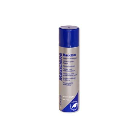 af-maxiclene-mousse-aerosol-de-520-ml-brut-400-ml-net-1.jpg