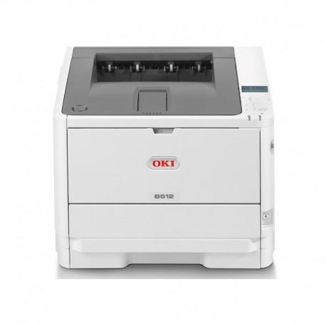 oki-imprimante-monochrome-b512dn-a4-45ppm-1.jpg