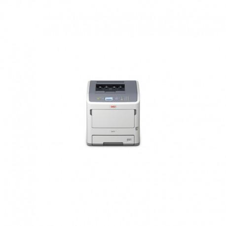 oki-imprimante-monochrome-b721dn-a4-47ppm-1.jpg