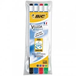 bic-pochette-4-marqueurs-velleda-1721pointe-fine-14-mm-1.jpg