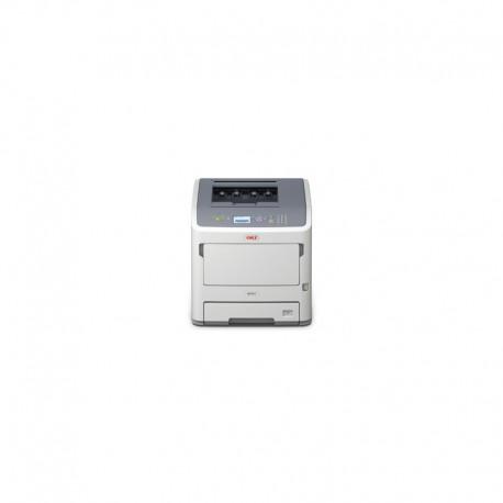 oki-imprimante-monochrome-b731dnw-a4-52ppm-1.jpg