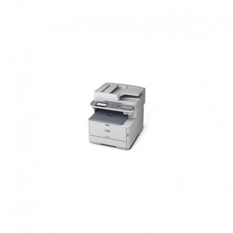 oki-imprimante-multifonction-4-en-1-couleur-mc562dnw-a4-26-30ppm-1.jpg
