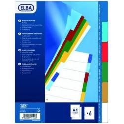 elba-intercalaires-polypropylene-colors-6-touches-format-a4-1.jpg