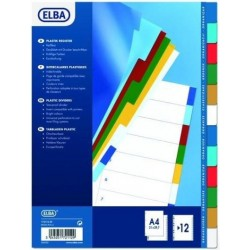 elba-intercalaires-polypropylene-colors-12-touches-format-a4-1.jpg