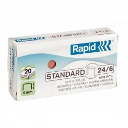rapid-boite-de-1-000-agrafes-type-24-6-cuivrees-1.jpg