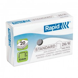 rapid-boite-de-1-000-agrafes-type-26-6-galva-1.jpg