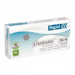 rapid-boite-de-5-000-agrafes-type-26-6-galva-1.jpg