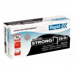 rapid-boite-de-5-000-agrafes-type-26-8-1.jpg