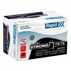 rapid-boite-de-5-000-agrafes-type-73-12-1.jpg
