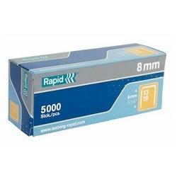 rapid-boite-de-5-000-agrafes-type-13-4-1.jpg