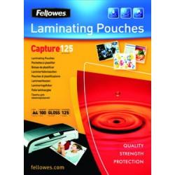 fellowes-100-pochettes-a-plastifier-carte-de-visite-125--1.jpg
