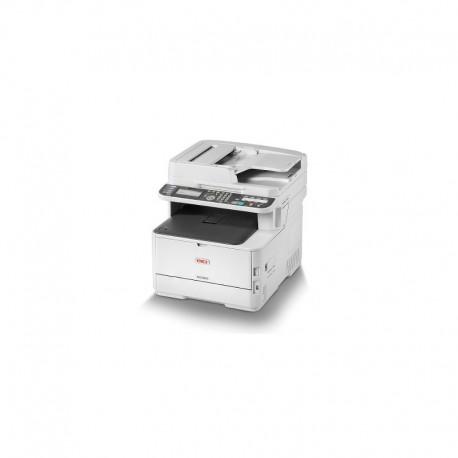 oki-imprimante-multifonction-4-en-1-led-couleur-mc363dn-a4-1.jpg