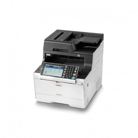 oki-imprimante-multifonction-4-en-1-led-couleur-mc573dn-a4-1.jpg
