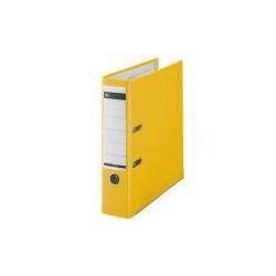 leitz-classeur-a-levier-180-jaune-1.jpg