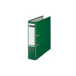 leitz-classeur-a-levier-180-vert-1.jpg