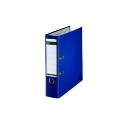 leitz-classeur-a-levier-180-bleu-1.jpg
