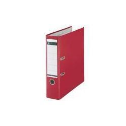 leitz-classeur-a-levier-180-rouge-1.jpg