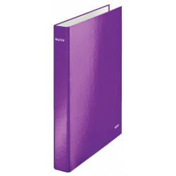leitz-classeur-a-anneaux-wow-violet-1.jpg