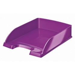 leitz-corbeille-a-courrier-wow-violet-1.jpg