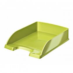 leitz-corbeille-a-courrier-wow-vert-1.jpg