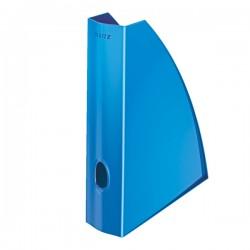 leitz-porte-revues-wow-bleu-1.jpg