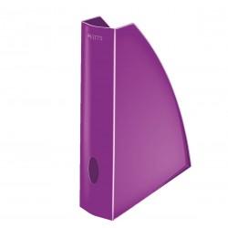 leitz-porte-revues-wow-violet-1.jpg