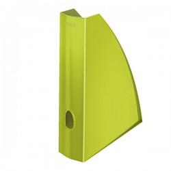leitz-porte-revues-wow-vert-1.jpg