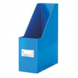 leitz-porte-revues-click-store-bleu-1.jpg