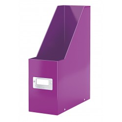 leitz-porte-revues-click-store-violet-1.jpg