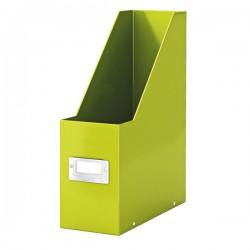 leitz-porte-revues-click-store-vert-1.jpg