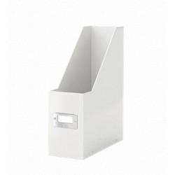 leitz-porte-revues-click-store-blanc-1.jpg