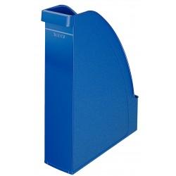 leitz-porte-revues-bleu-1.jpg