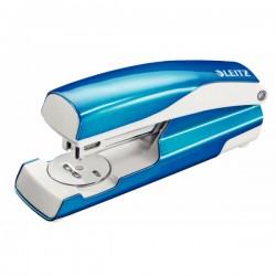 leitz-agrafeuse-wow-5502-bleu-1.jpg