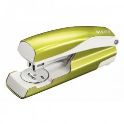 leitz-agrafeuse-wow-5502-vert-1.jpg