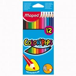maped-etui-de-12-crayons-colorpep-s-1.jpg