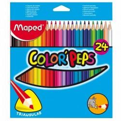 maped-etui-de-24-crayons-colorpep-s-1.jpg