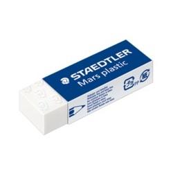staedtler-gomme-mars-plastic-52650-1.jpg