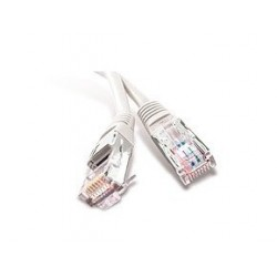 cordon-patch-rj45-f-utp-cat-6-1-m-1.jpg