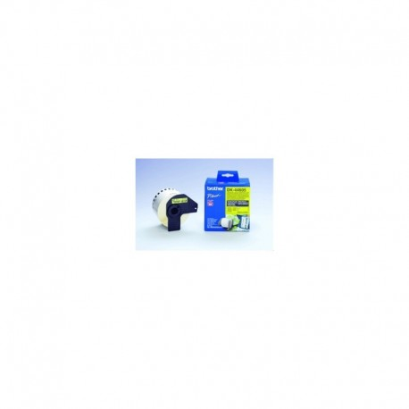 brother-ruban-continu-papier-non-adhesif-54mm-noir-blanc-pour-badges-1.jpg