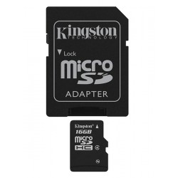 kingston-carte-microsdhc-class-4-16go-1.jpg